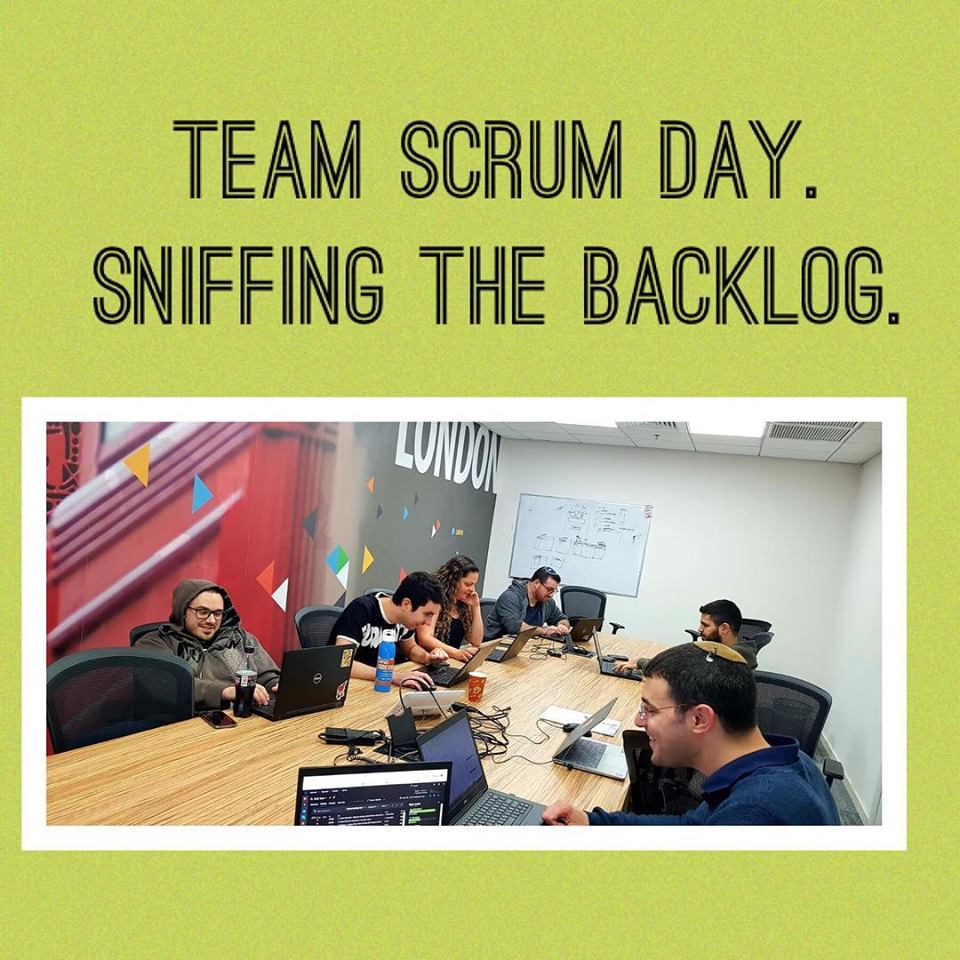 1_scrum-day