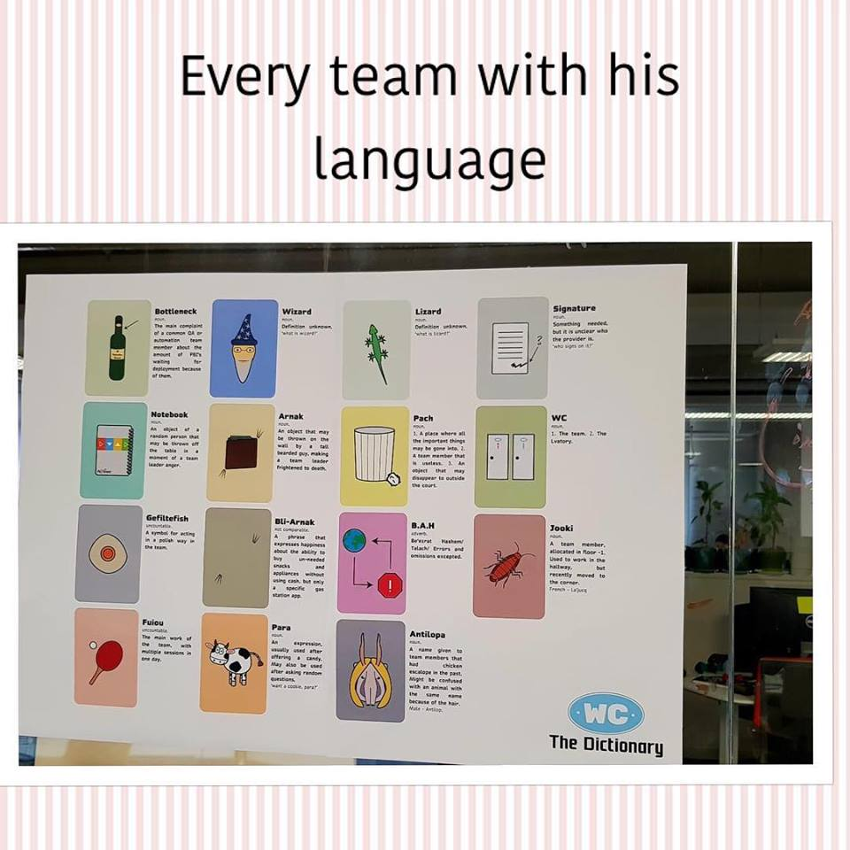 team_language