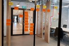 #Agile workshop