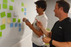 thumbs etoro What are the Kanban Cadences?