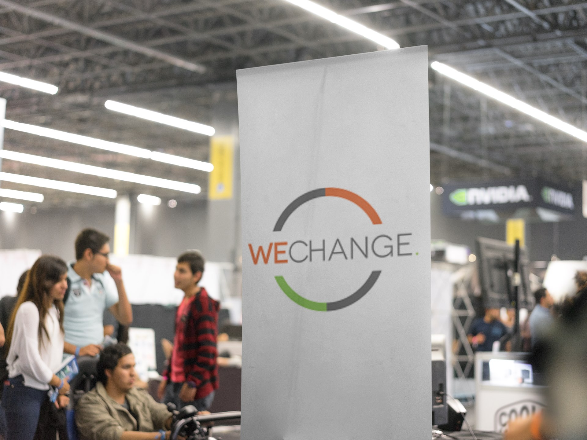 wechange-workshop