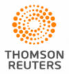 thomson reuters 2 e1532342961181 Our Success stories