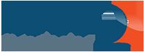 Logo ASCS אודותינו