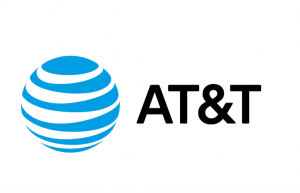 ATT Logo 300x193 Our Success stories