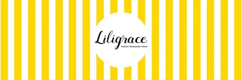 Liligrace