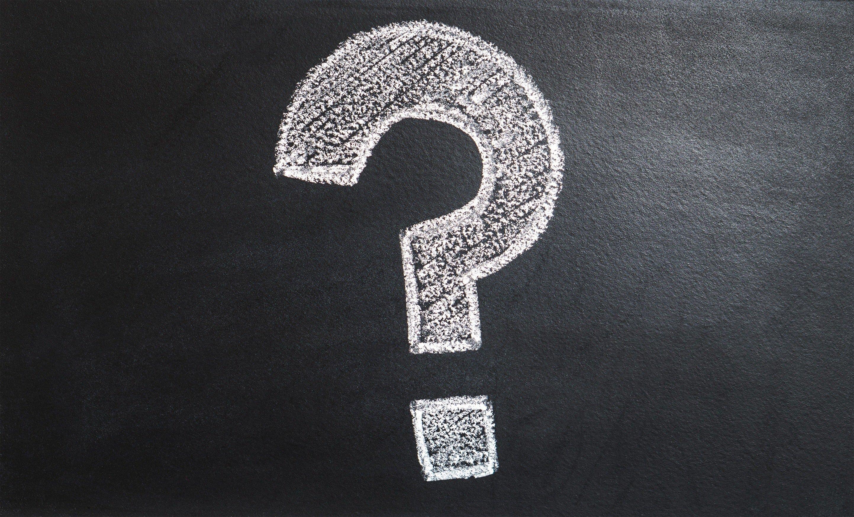 ask blackboard 356079 Blog