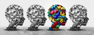 Is Agile a friend with Autism 300x113 Blog