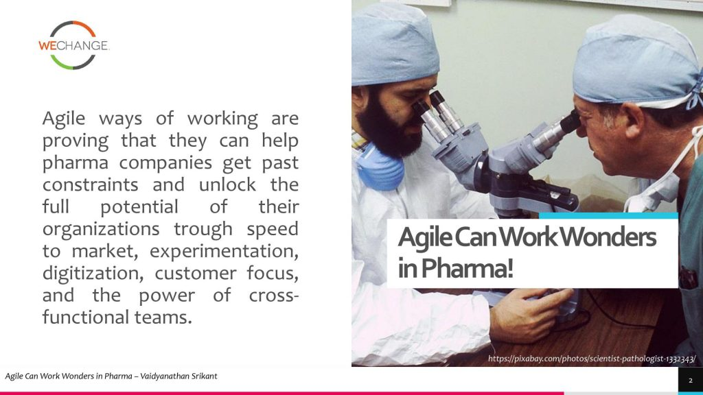 Why pharma go agile for review 1 page 002 compressed 1024x576 Why Pharma companies should adopt agile?