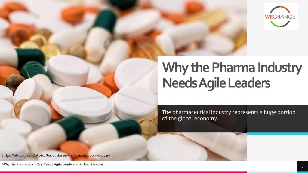 Why pharma go agile for review 1 page 006 compressed 1024x576 Why Pharma companies should adopt agile?