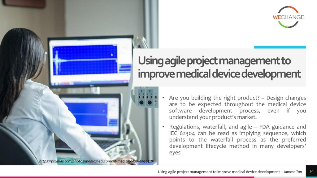 Why pharma go agile for review 1 page 029 compressed 1024x576 Why Pharma companies should adopt agile?