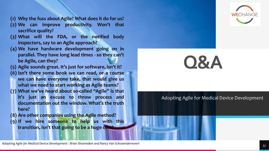 Why pharma go agile for review 1 page 033 compressed 1024x576 Why Pharma companies should adopt agile?