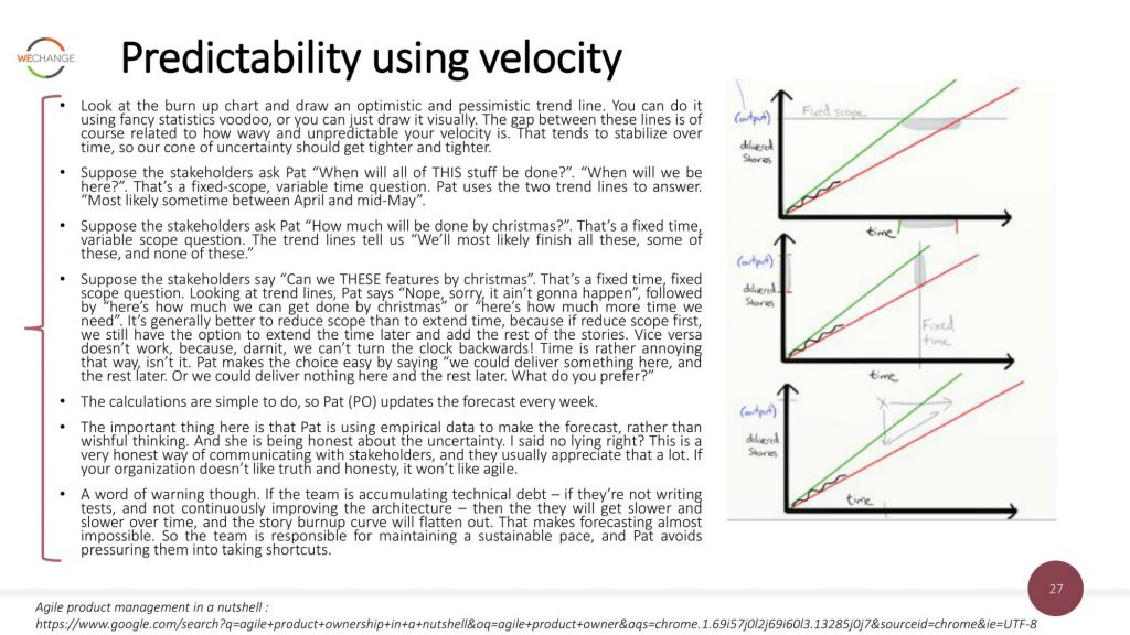 Are you measuring Velocity Is it good or bad 27 compressed 1024x576 Are you measuring Velocity? Is it good or bad?