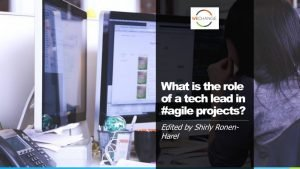 The role of the tech lead in agile 01 compressed 300x169 Blog
