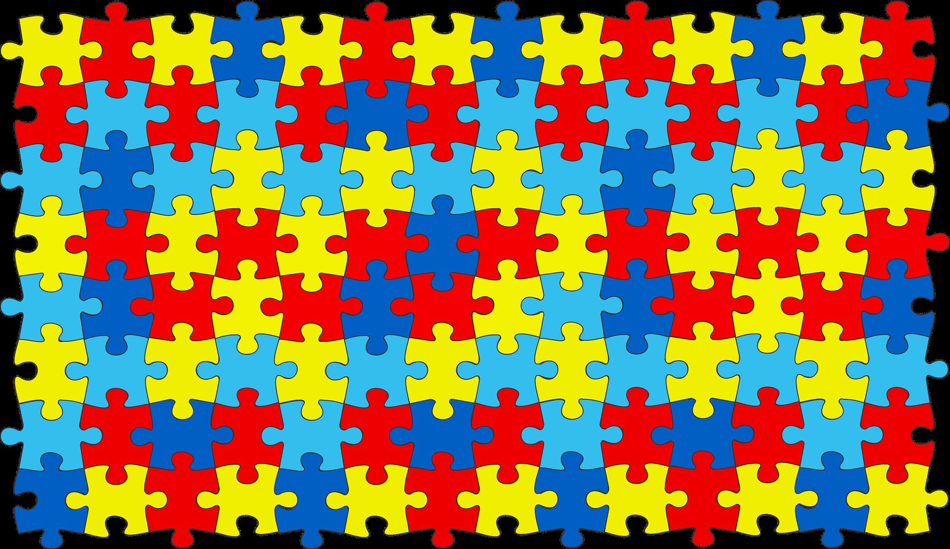 autism 3285108 1920 Blog