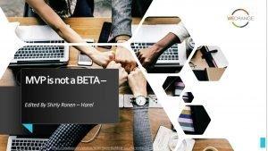 MVP vs BETA 2 01 compressed 300x169 Blog