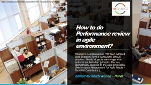 Performance review for agile employees original review 01 compressed 300x169 Blog