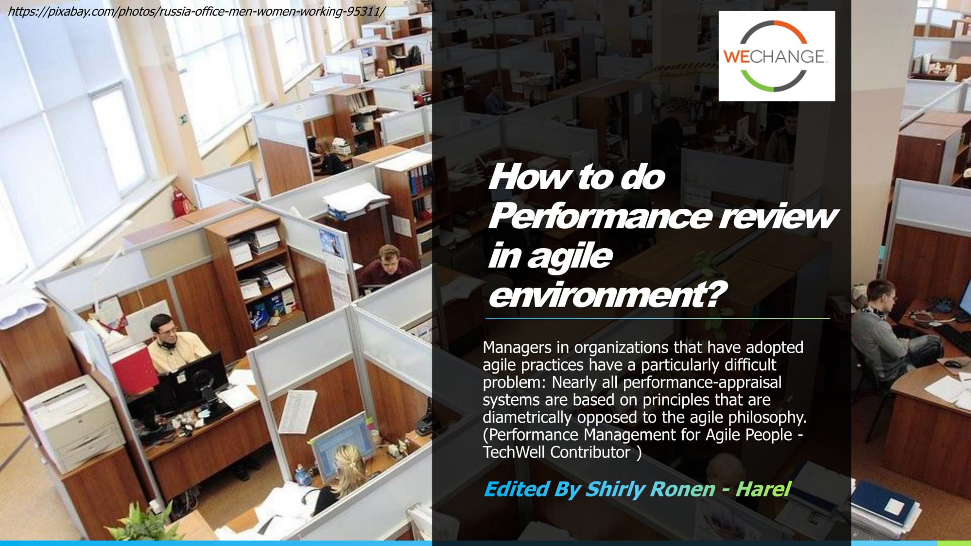 Performance review for agile employees original review 01 compressed Blog