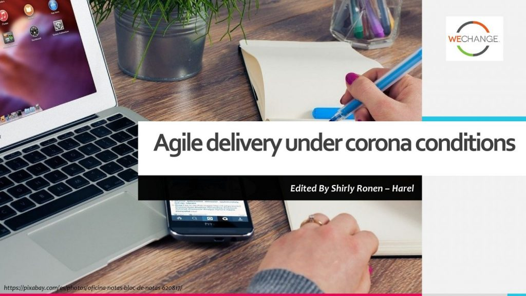 Agile delivery under corona conditions 0 compressed 1536x864 1 1024x576 Agile delivery under corona conditions