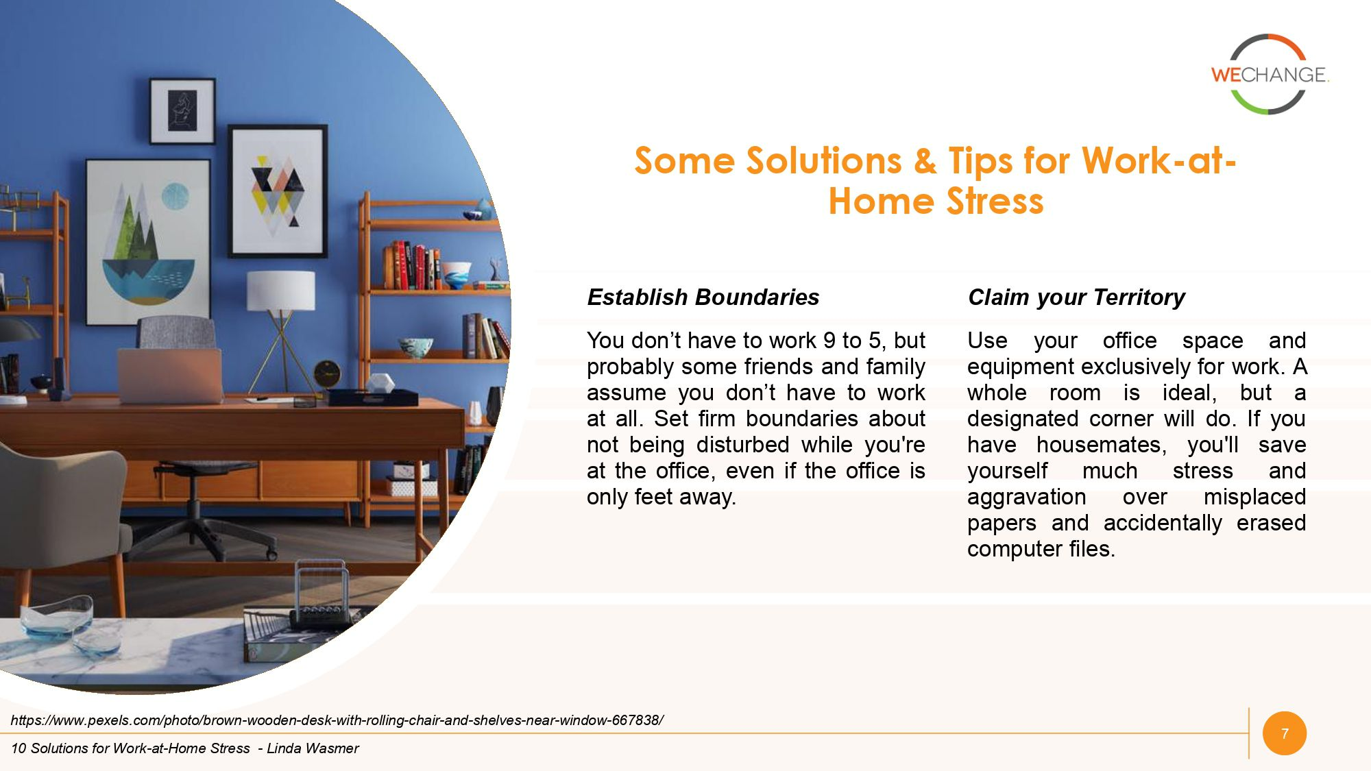 How to deal with employees stress of working from home in corona virus days page 0007 compressed How to deal with employees stress of working from home in corona virus days?
