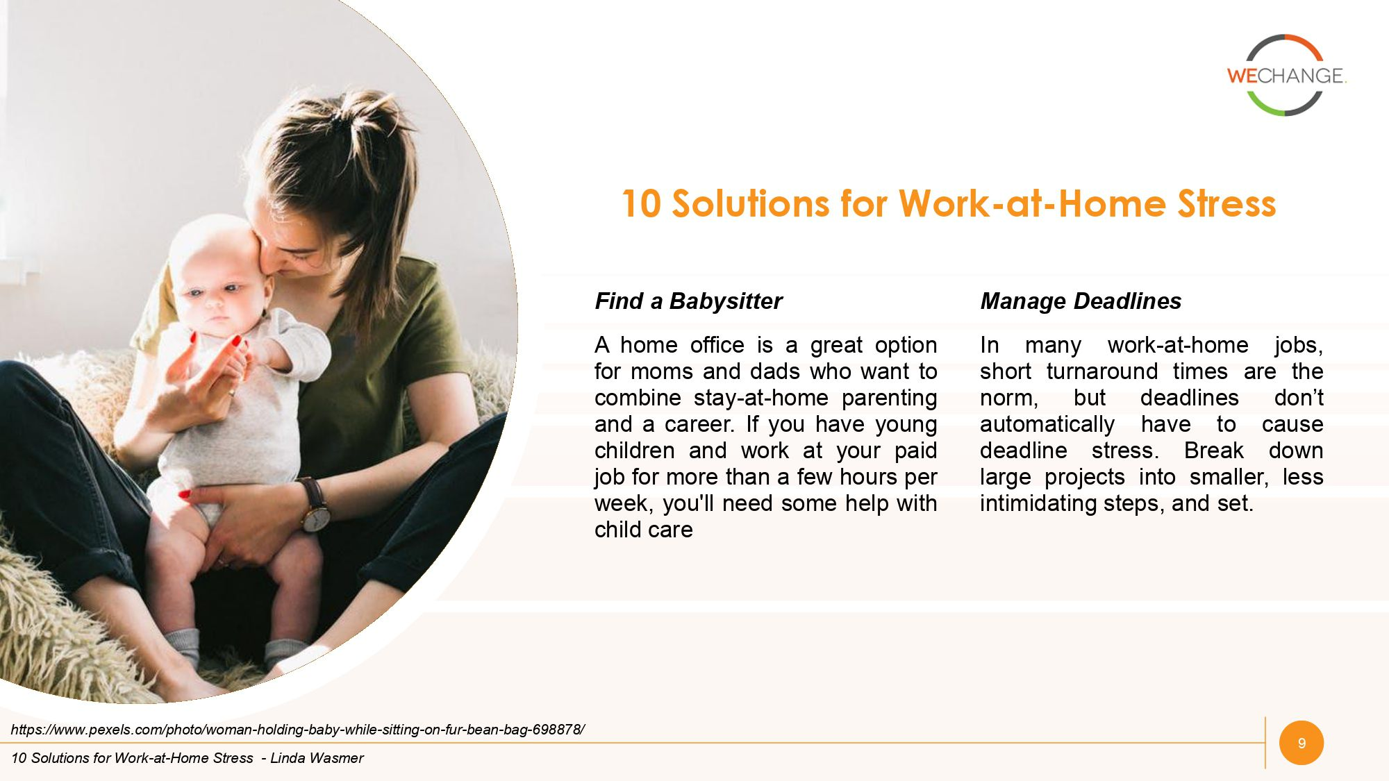 How to deal with employees stress of working from home in corona virus days page 0009 compressed How to deal with employees stress of working from home in corona virus days?