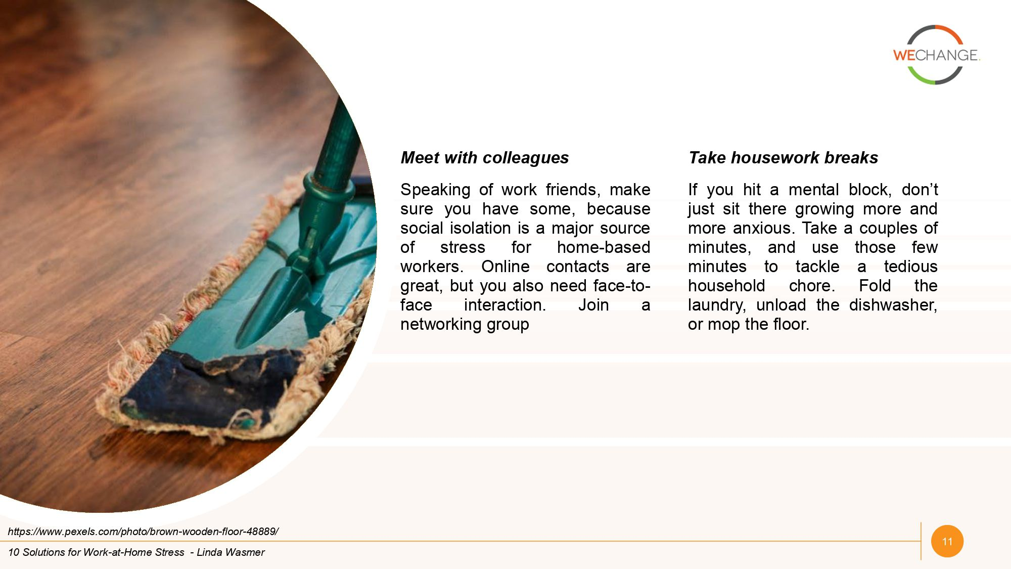 How to deal with employees stress of working from home in corona virus days page 0011 compressed How to deal with employees stress of working from home in corona virus days?
