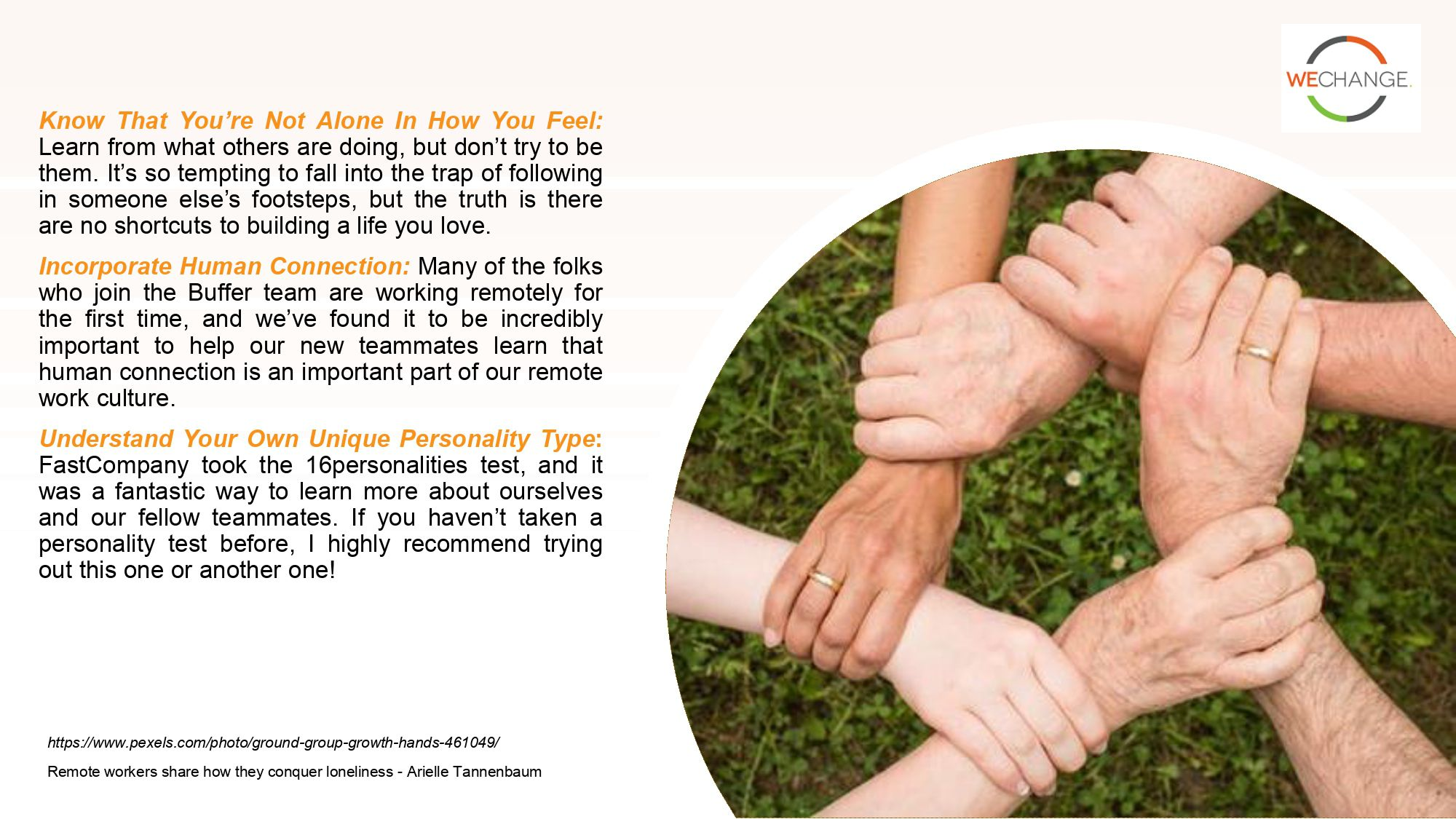 How to deal with employees stress of working from home in corona virus days page 0020 compressed How to deal with employees stress of working from home in corona virus days?
