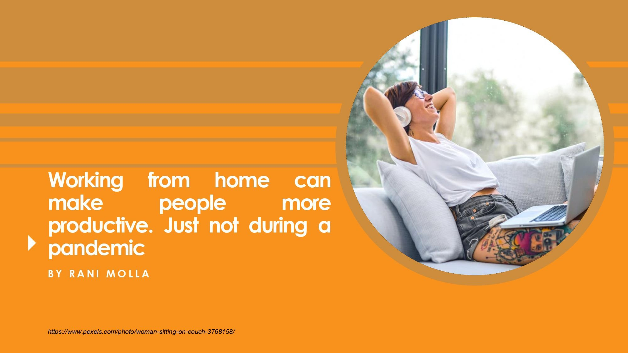 How to deal with employees stress of working from home in corona virus days page 0023 compressed How to deal with employees stress of working from home in corona virus days?