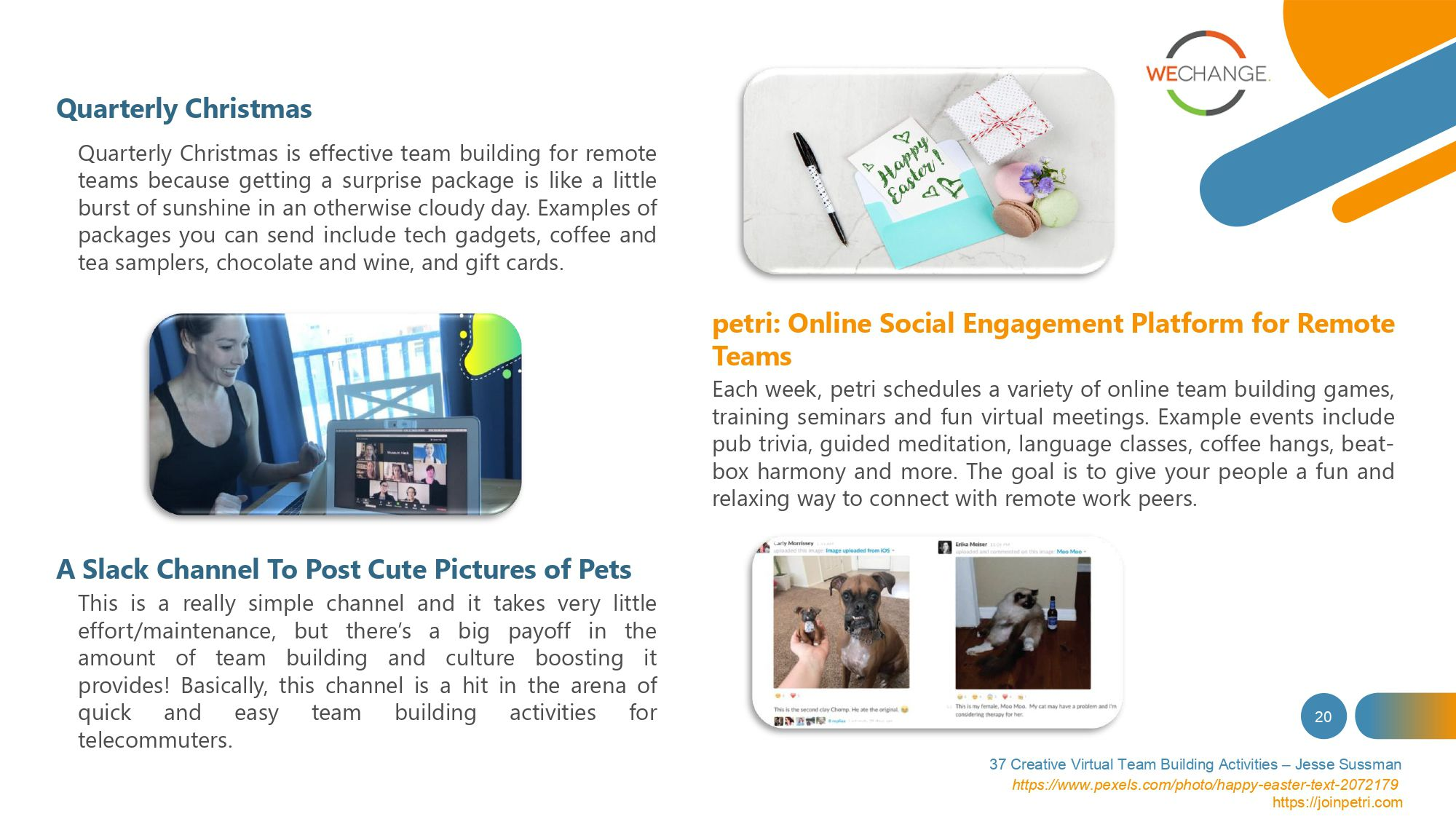 Online Agile Games  page 0014 compressed 1 Online Agile Games for working from home Teams