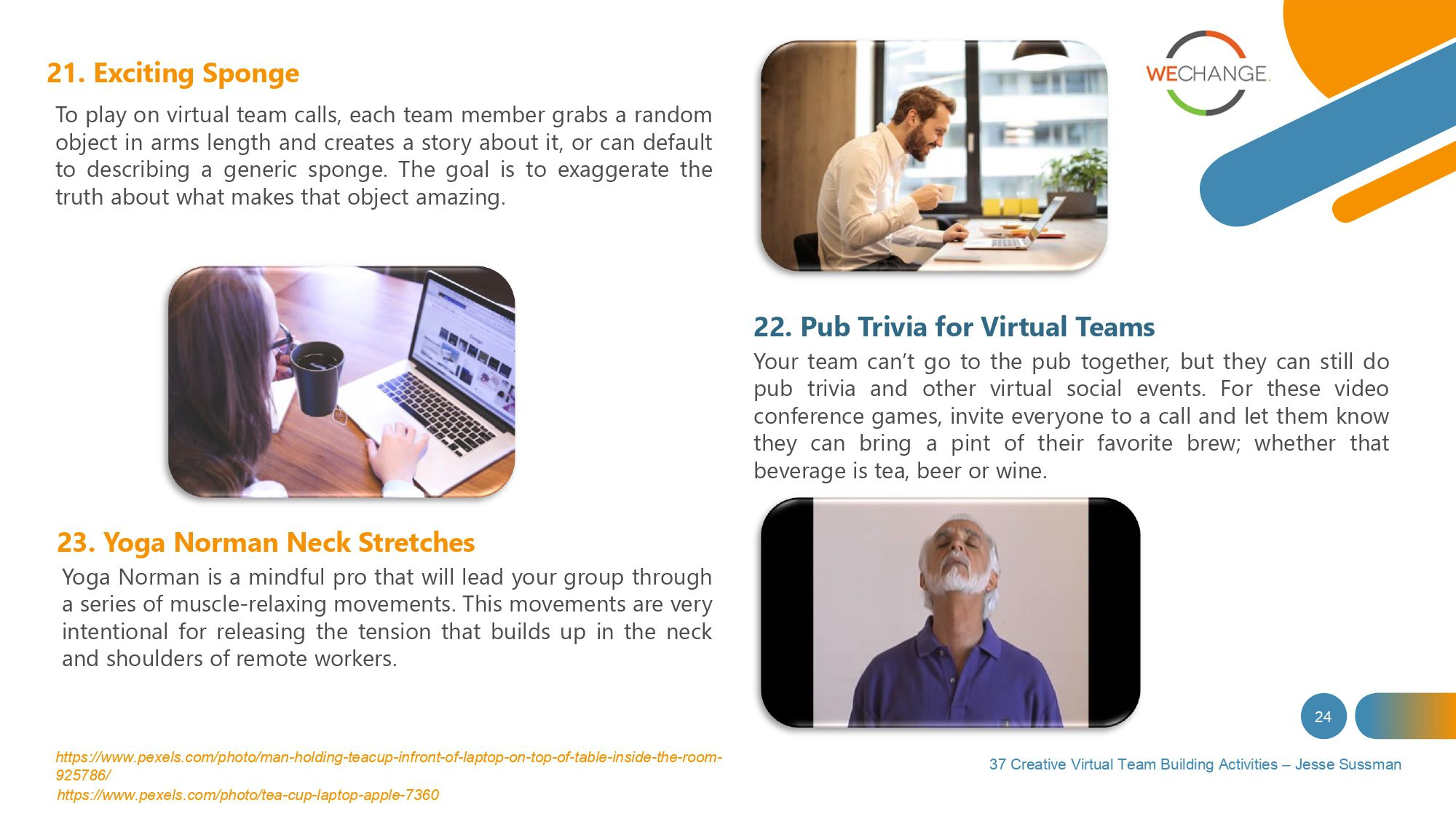 Online Agile Games  page 0018 compressed 1 Online Agile Games for working from home Teams
