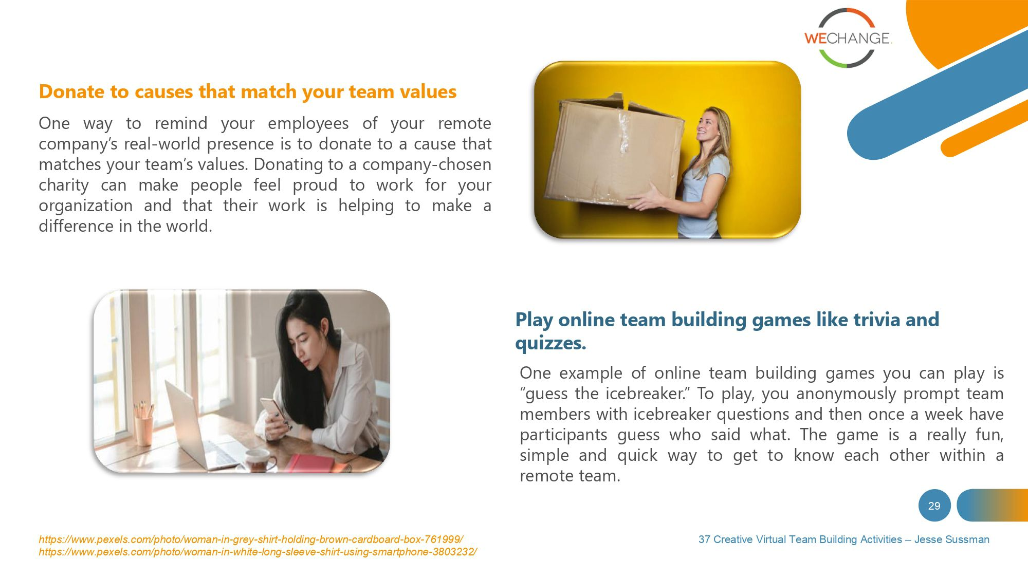 Online Agile Games  page 0023 compressed 1 Online Agile Games for working from home Teams
