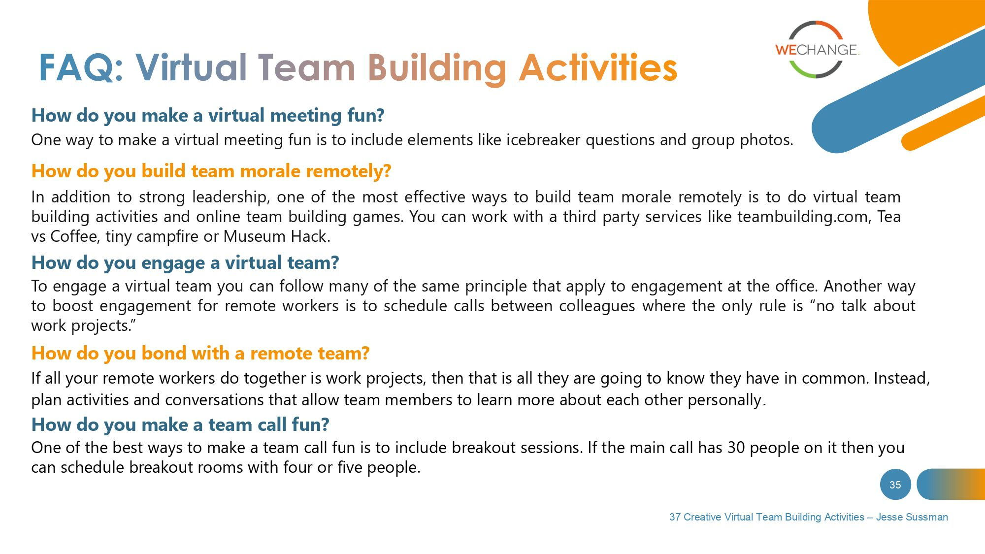 Online Agile Games  page 0024 compressed 1 Online Agile Games for working from home Teams