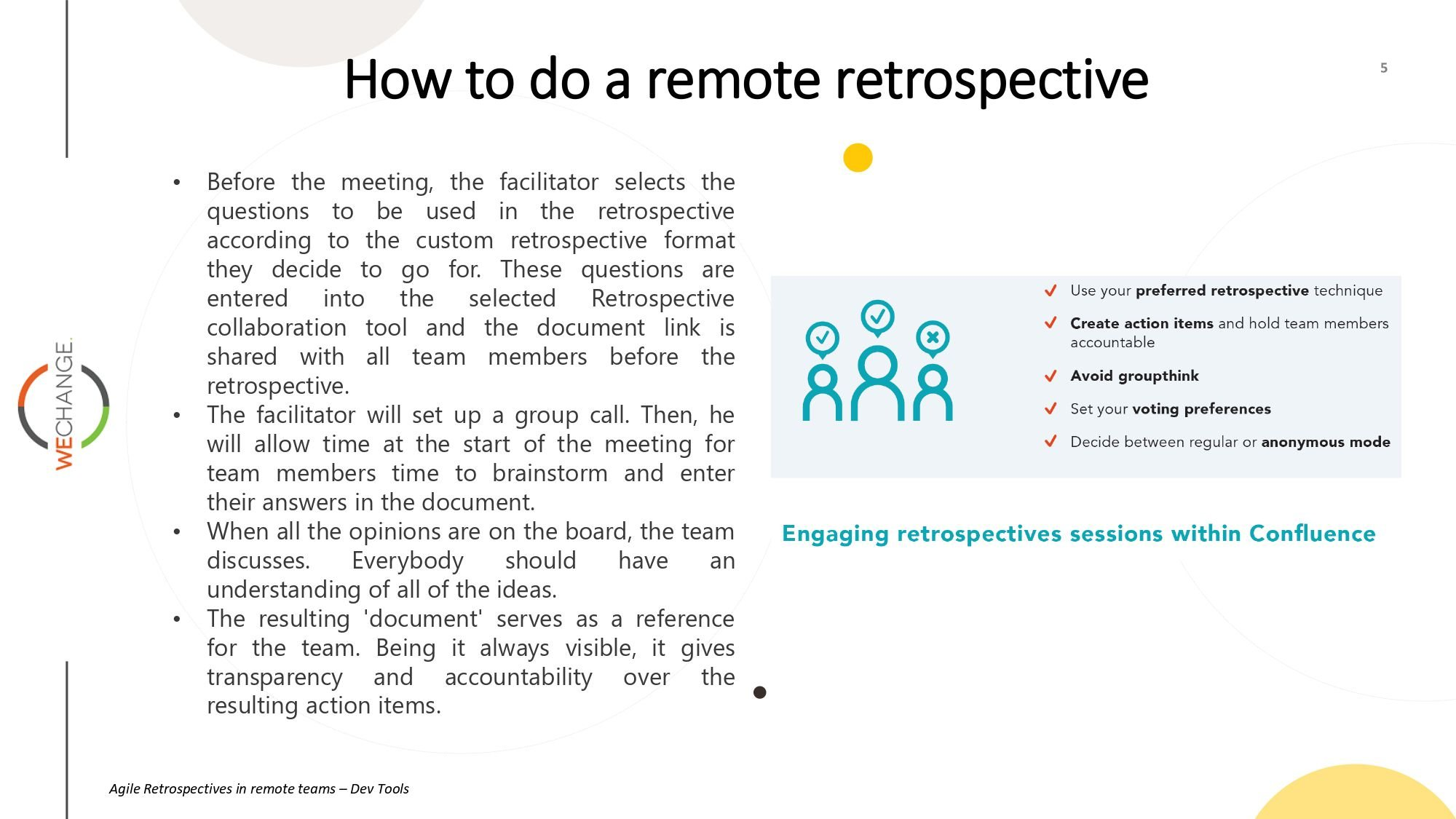 Retrospective page 0005 compressed Tips for online retrospectives