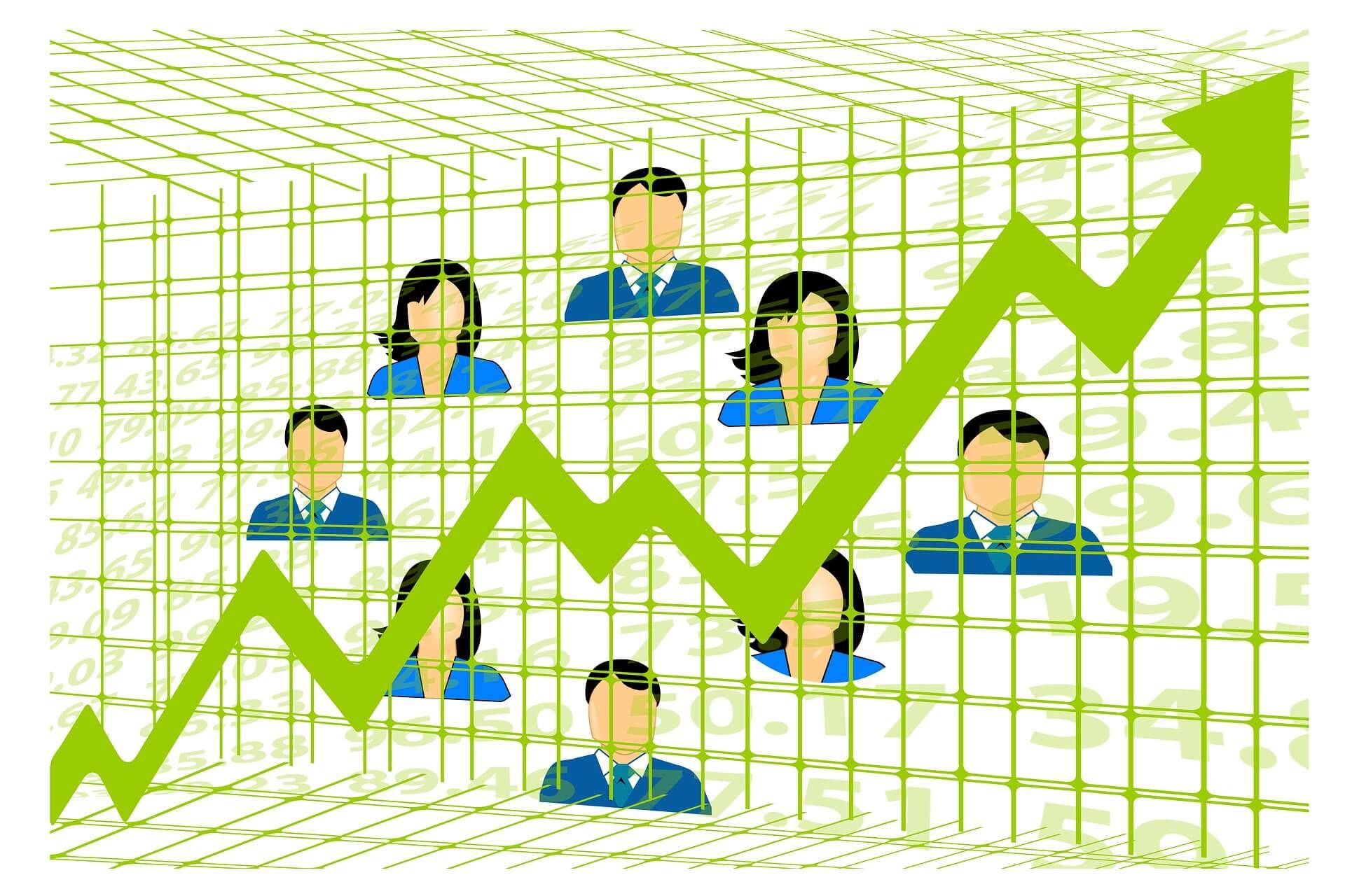 economy 2245097 1920 1 Blog