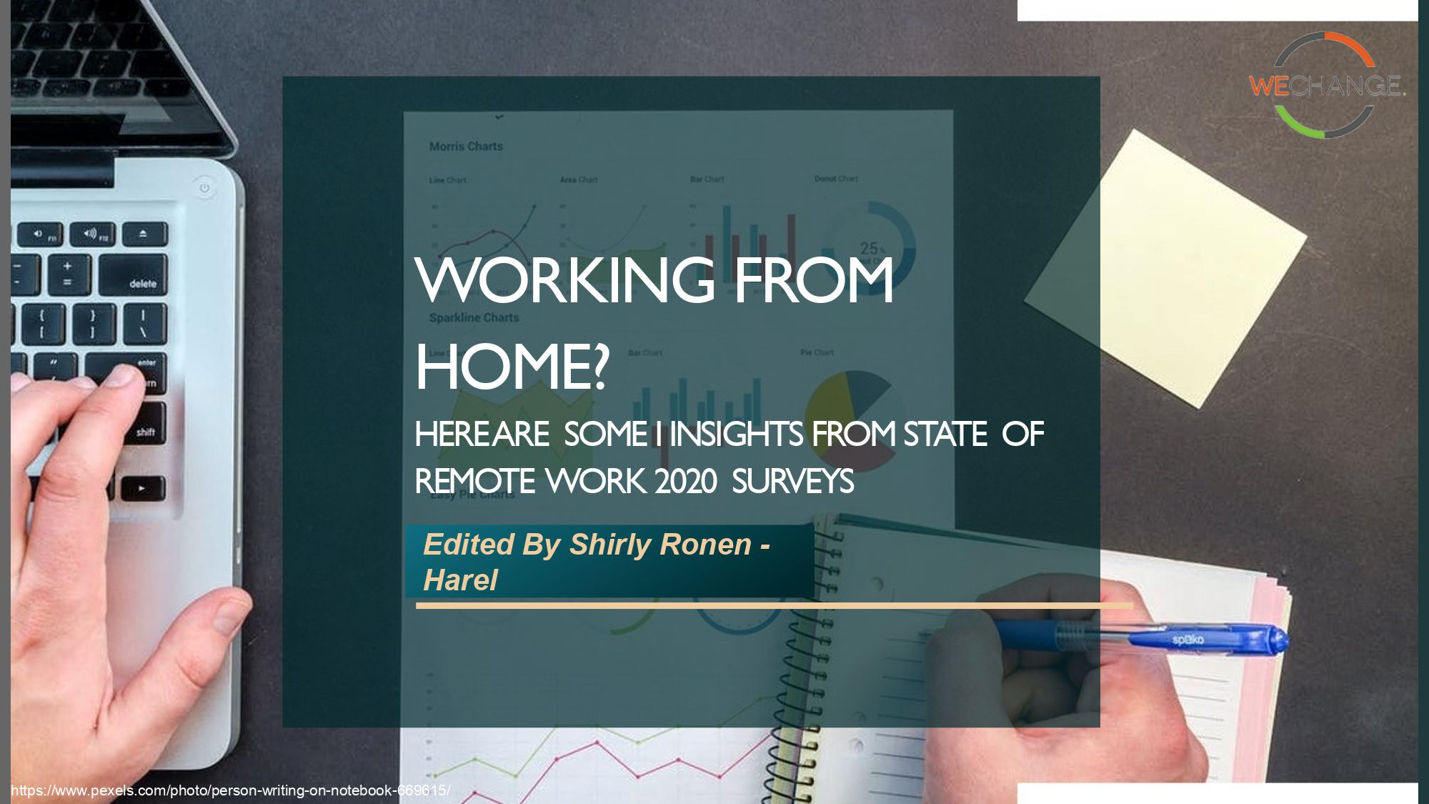 State of remote work 2020 page 0001 compressed Working from home?  Here are some insights from State of remote work 2020 surveys.