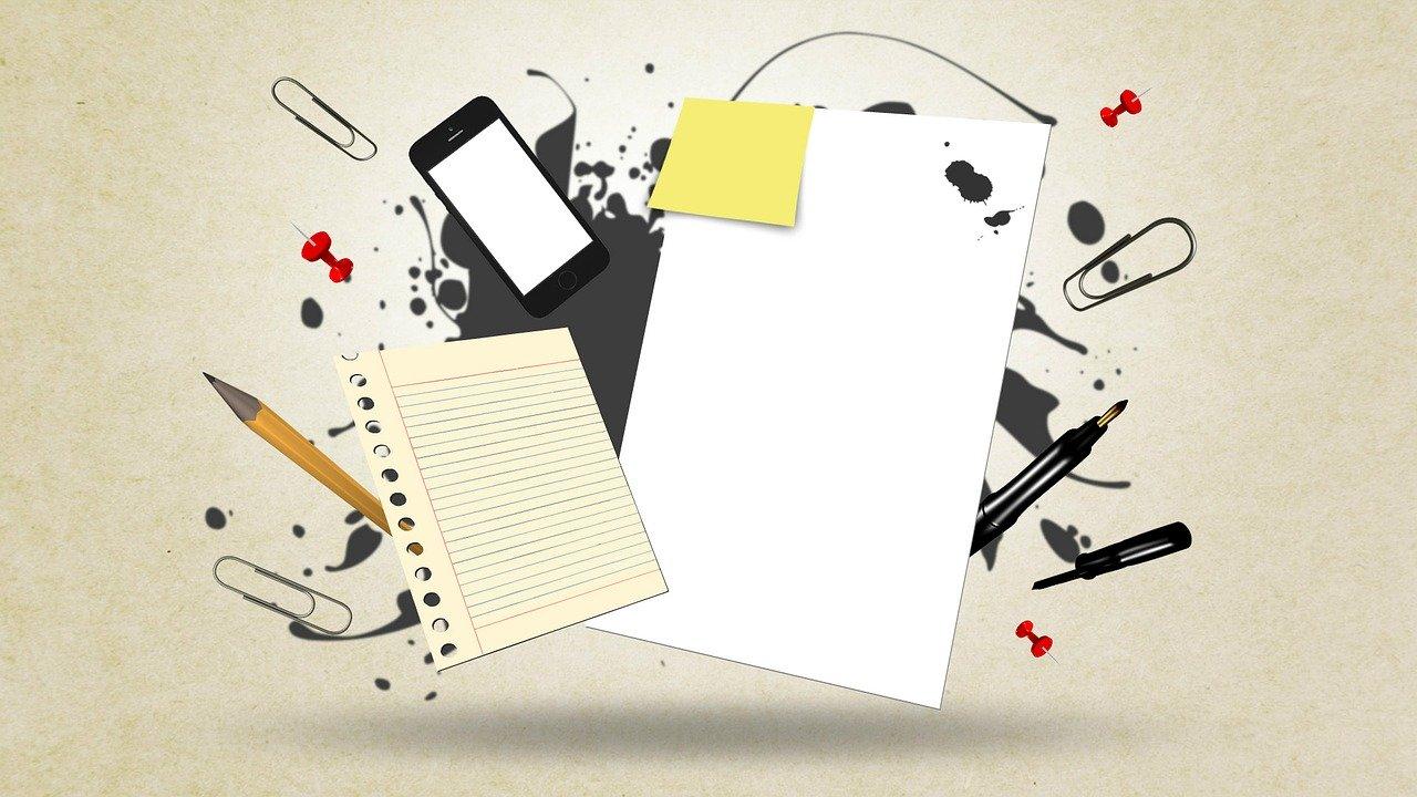 paper 3033204 1280 Blog