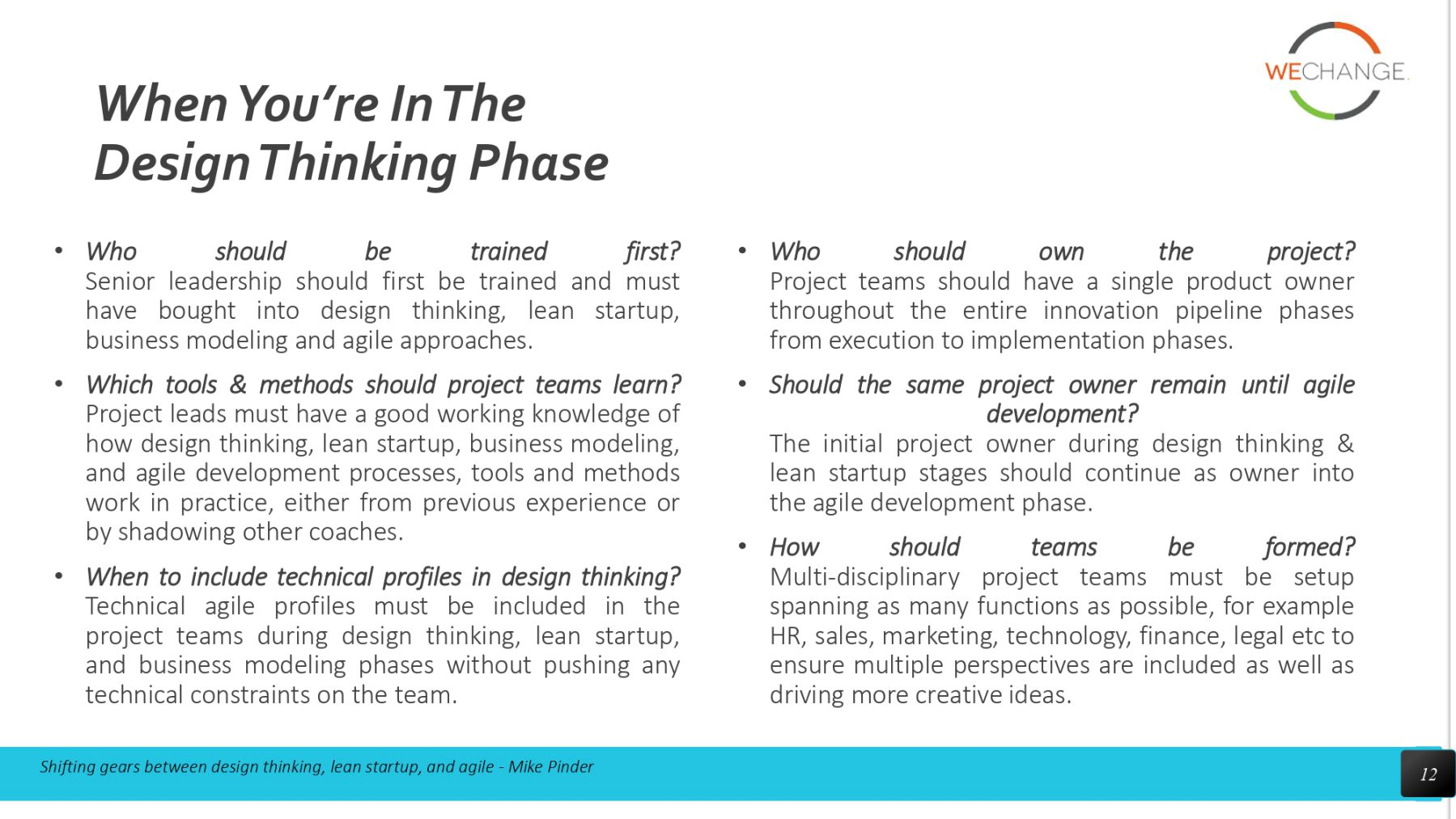 Design thinking lean startup and agile page 0011 compressed Design thinking lean startup and agile