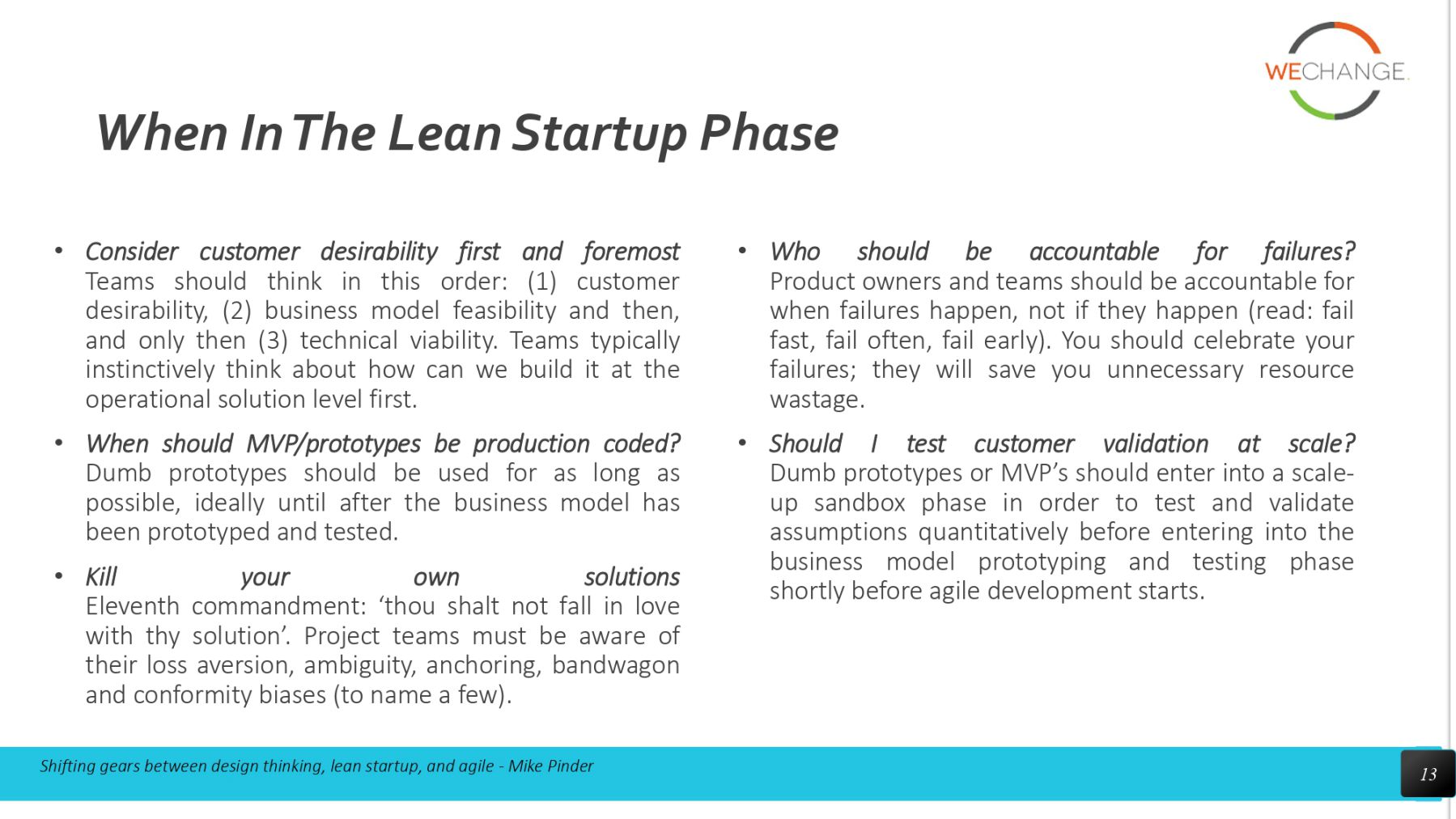 Design thinking lean startup and agile page 0012 compressed Design thinking lean startup and agile