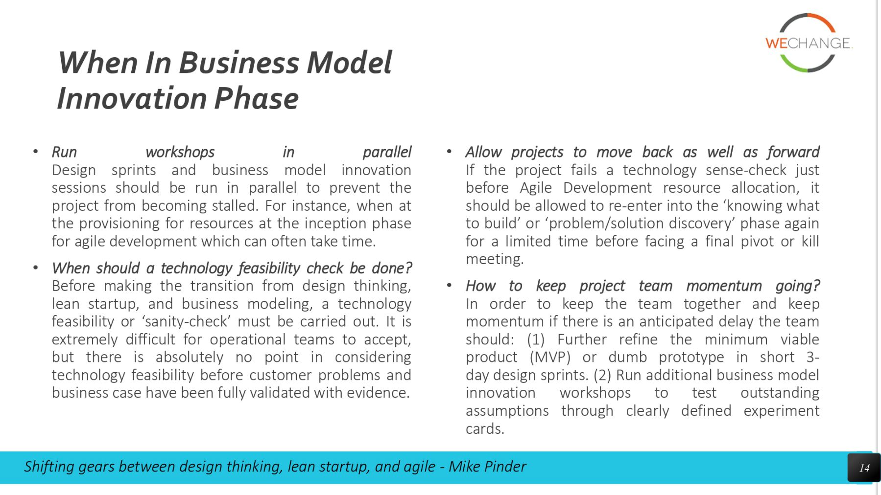 Design thinking lean startup and agile page 0013 compressed Design thinking lean startup and agile