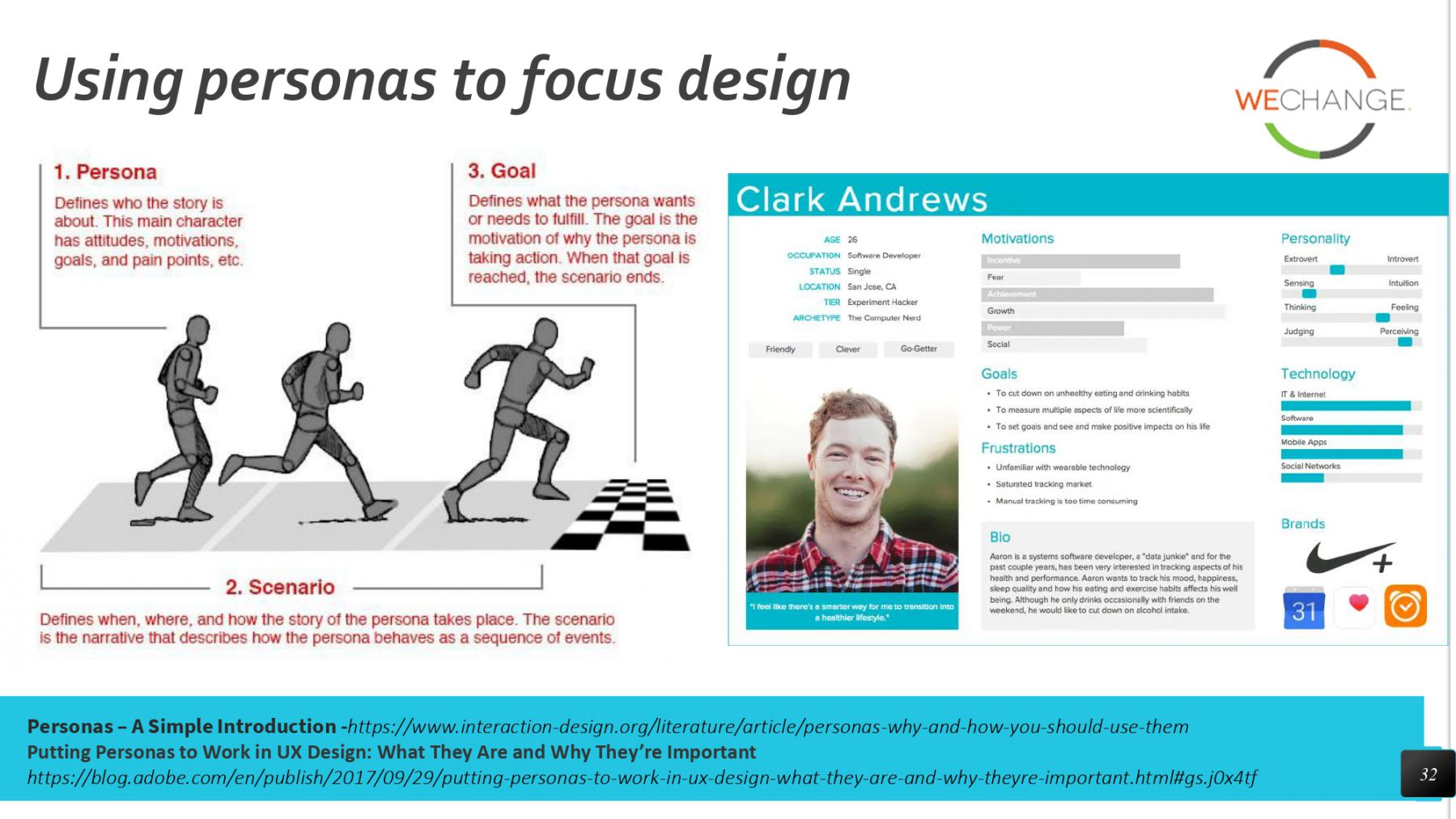 Design thinking lean startup and agile page 0024 compressed Design thinking lean startup and agile