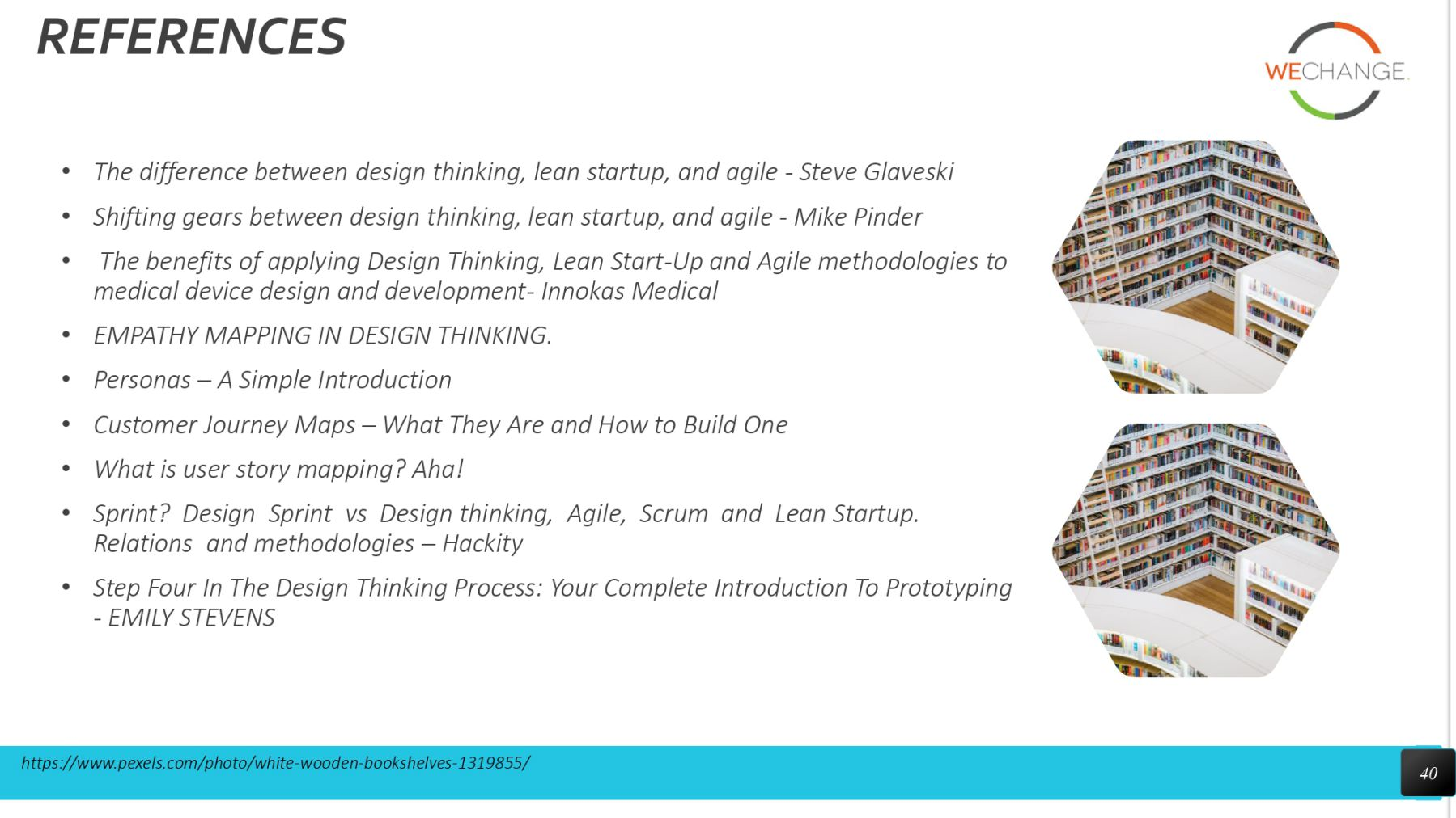 Design thinking lean startup and agile page 0030 compressed Design thinking lean startup and agile