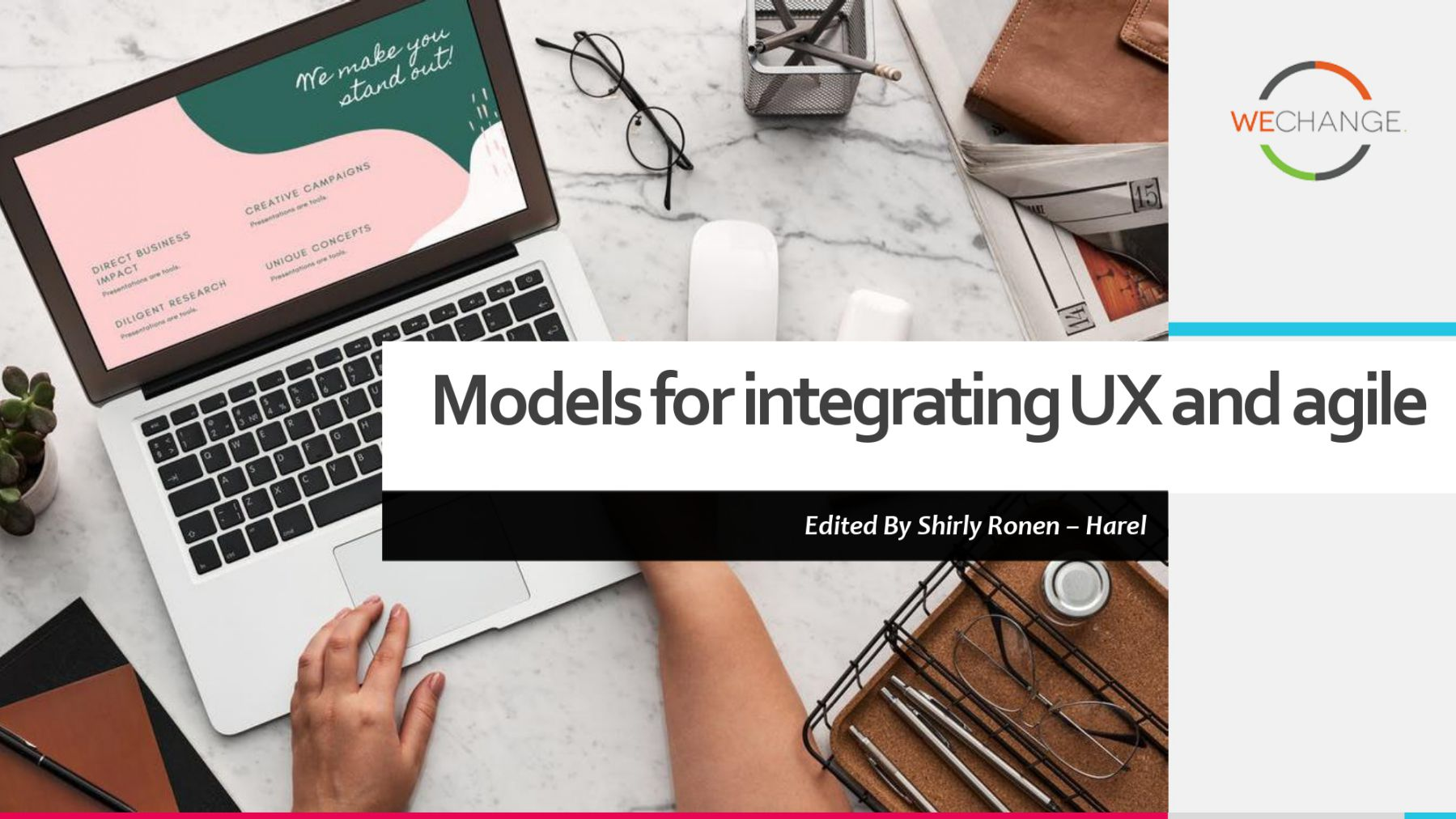 Models for integrating UX and agile page 0001 compressed Models for integrating UX and agile