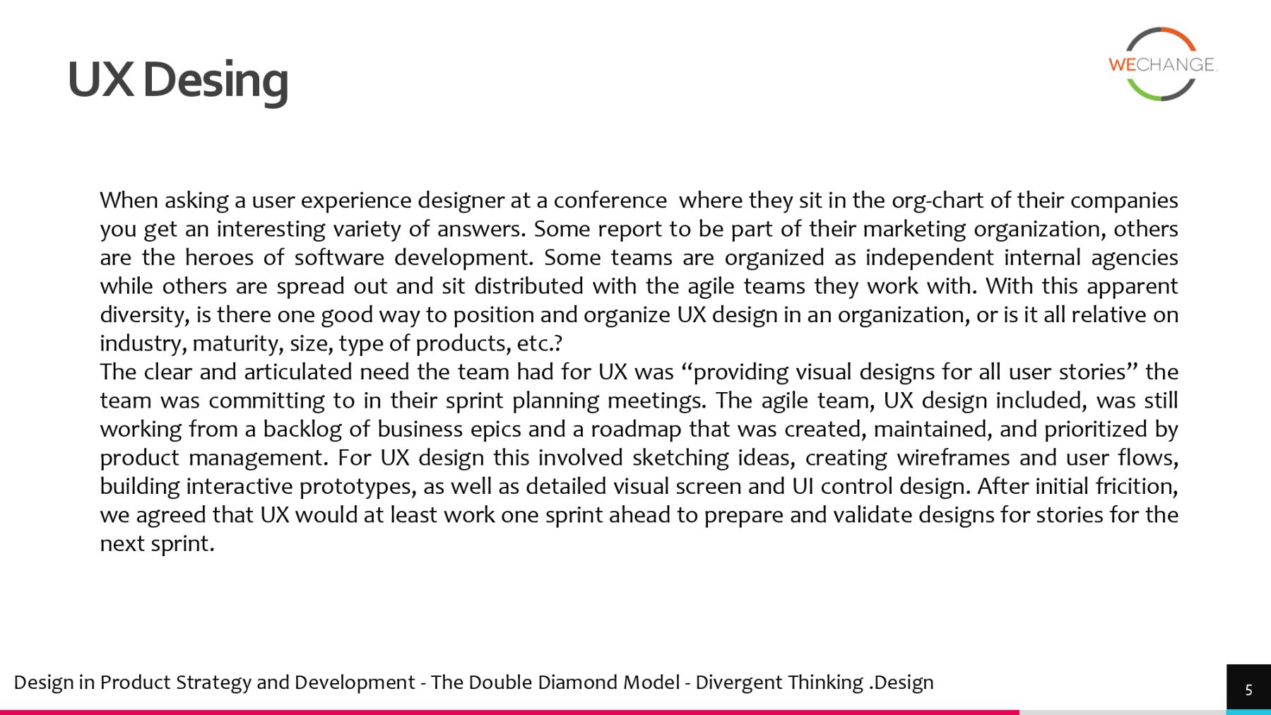 Models for integrating UX and agile page 0003 compressed Models for integrating UX and agile