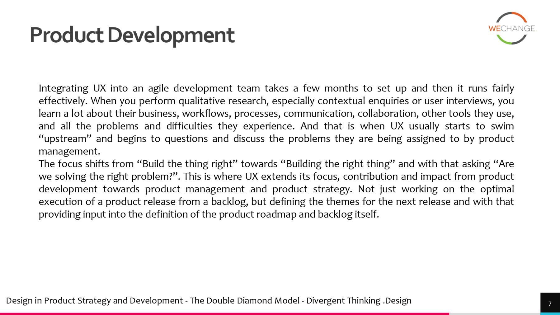 Models for integrating UX and agile page 0005 compressed Models for integrating UX and agile