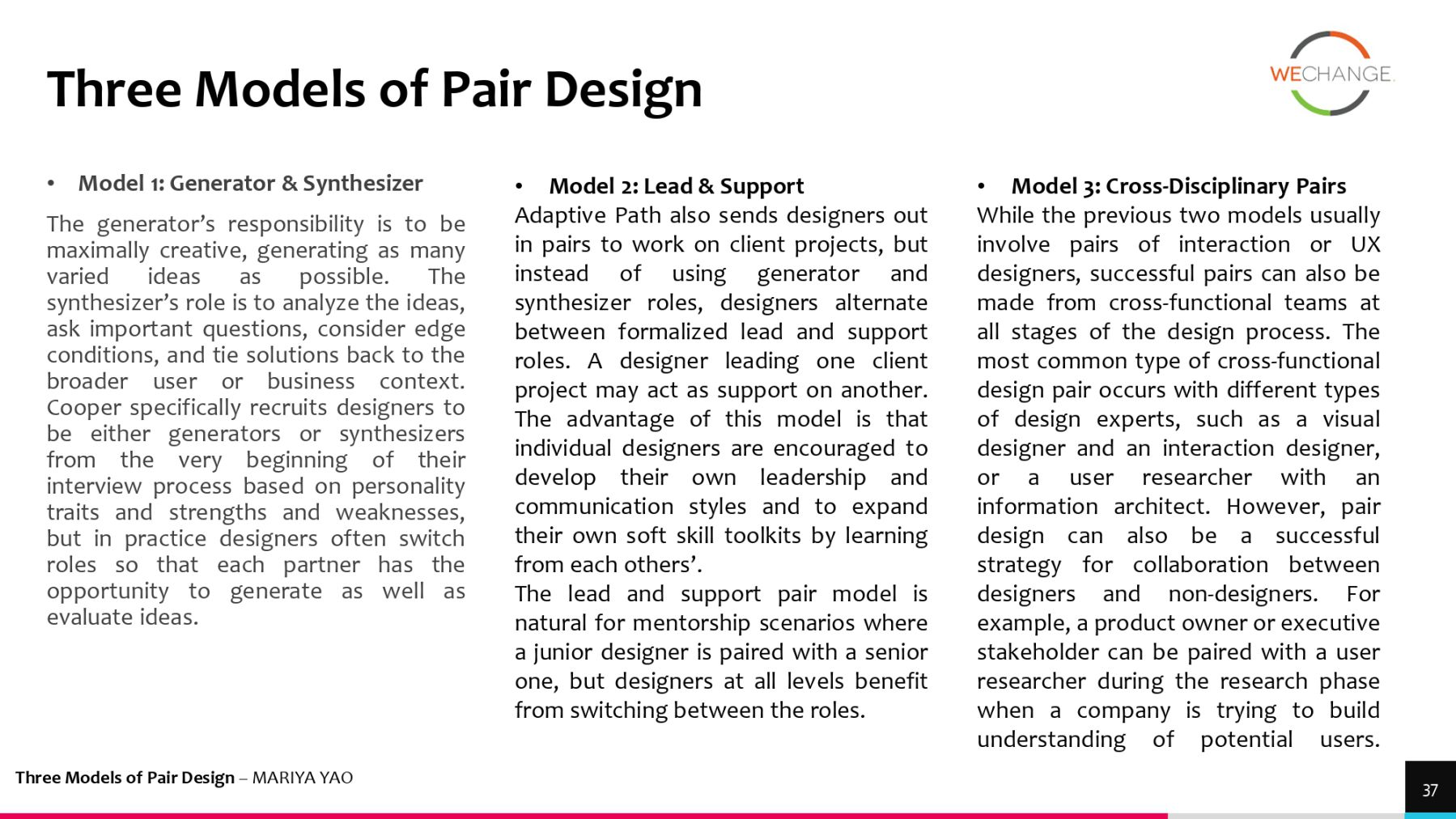Models for integrating UX and agile page 0031 compressed Models for integrating UX and agile